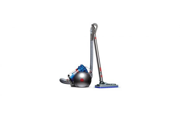 <strong>Aspirateur Big Ball |</strong> Dyson