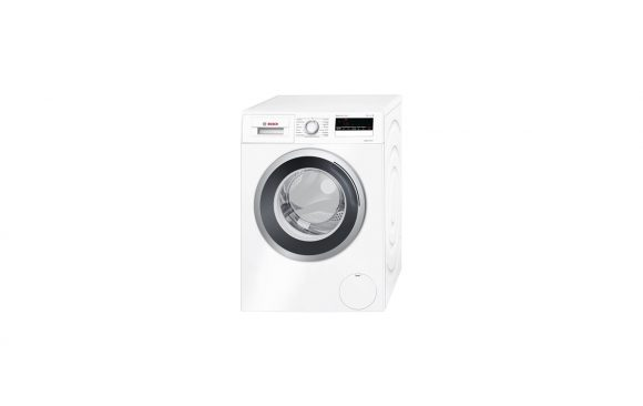 <strong>Lave-Linge  </strong> Bosch Serie