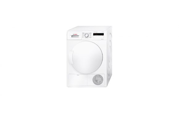 <strong>Lave-Linge |</strong> Bosch Serie