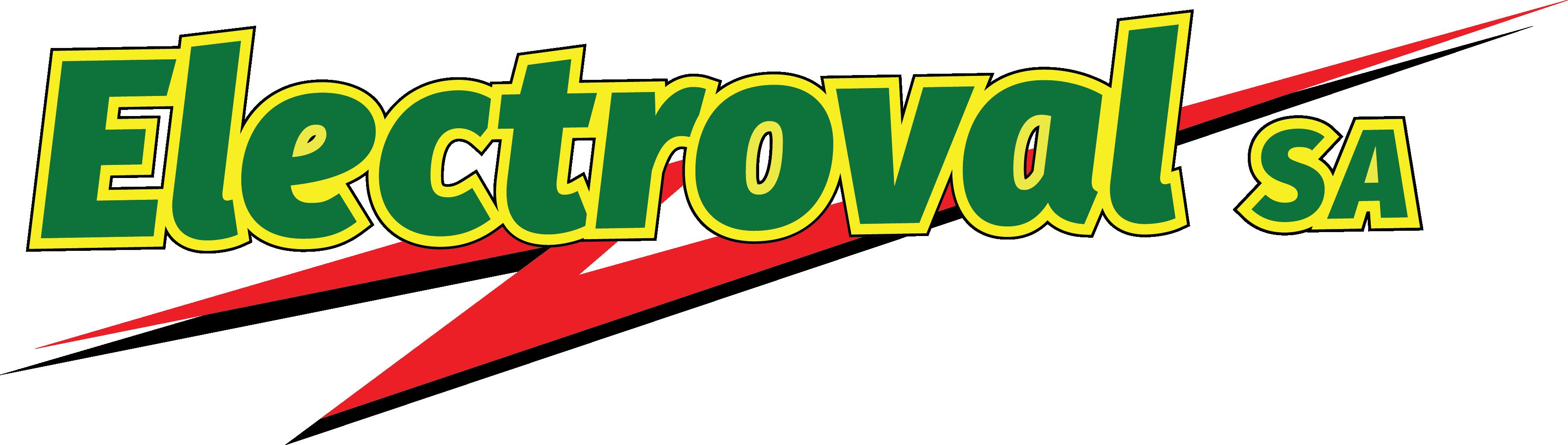 Electroval SA